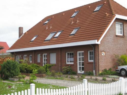 ferienhaus_jollenweg_norden_norddeich